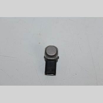 VW PASSAT 11-14 VOLKSWAGEN PASSAT 2012 1S0919275