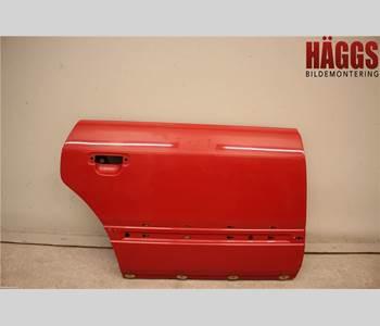 HI-L456300
