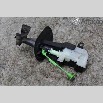 VOLVO XC60 09-13 VOLVO XC60 (I) AWD 2.4 D 2010 31299107