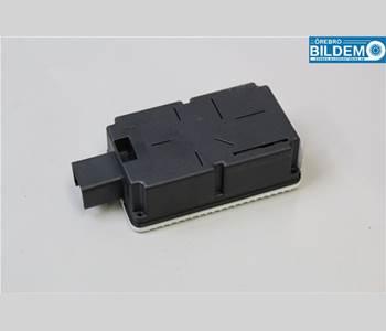 T-L965812