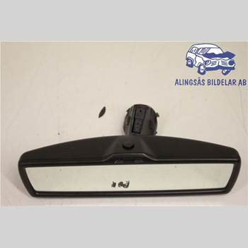 VW TOUAREG II 2011-2018 5DCS 3,0TDI AUT 4X4 SER ABS 2012 7P6857511T