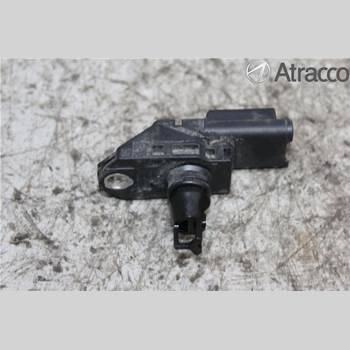 Inj.Mappsensor FORD MONDEO 07-15 FORD MONDEO (IV) 1.6 TDCI 2013