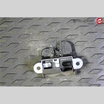 VW GOLF / E-GOLF VII 13-  GOLF 2014 5G68275059B9