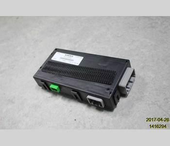 N-L1416294