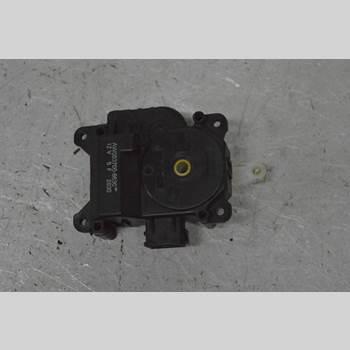 AC Reglermotor CADILLAC SRX SRX 2005 AW063700-8630