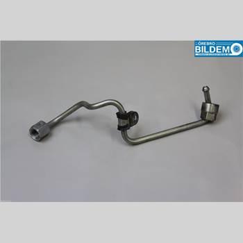 AUDI Q5 09-16 2,0 TDI.AUDI Q5 2012 03L130321R