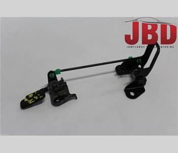 JA-L410685