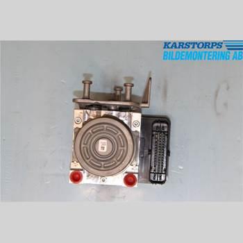 MB C-KLASS (W205) 14- C220d BLUETEC 4MATIC AVANTGARD 2016 A2534312900