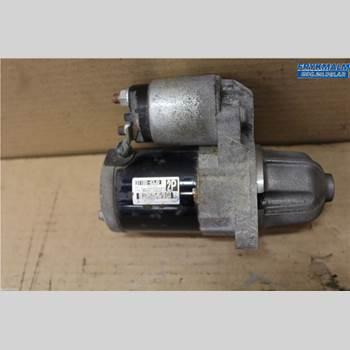 SUZUKI GRAND VITARA II 06-14 1.6 M16A 2008 3110063J00