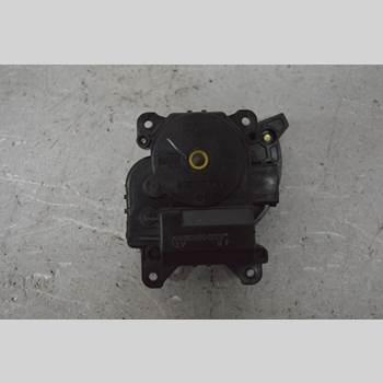 AC Reglermotor CADILLAC SRX SRX 2005 AW063800-200