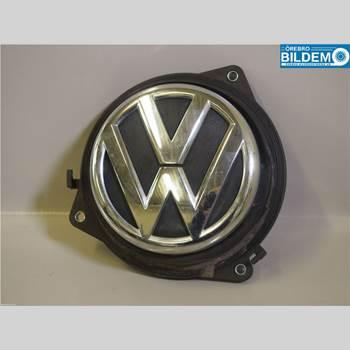 VW POLO 10-17 1,4 I.VW POLO 2011 6R6827469B