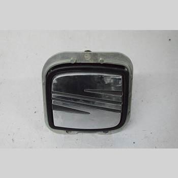 Hydraulik kolv SEAT LEON -05  2000