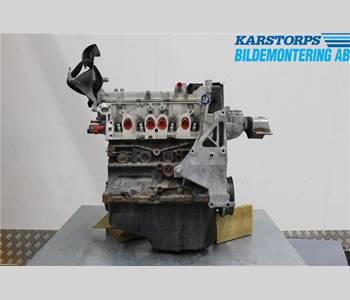 K-L715309