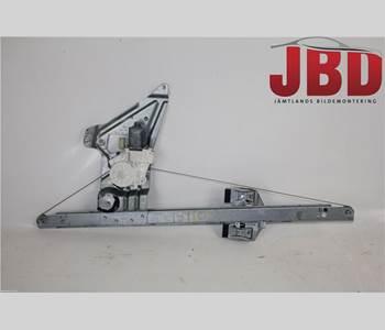 JA-L396465