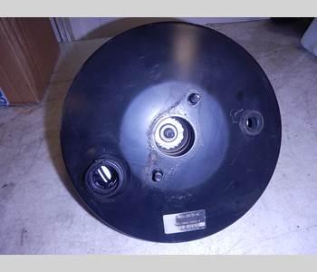 RE-L178800