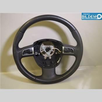 Ratt AUDI Q5 09-16 2,0 TDI.AUDI Q5 2012 8R0419091F