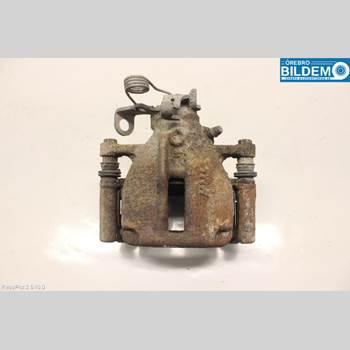 MB E-KLASS (W211) 02-09 E500 AUT ELEGANCE 4D SED 2002 A0024202883