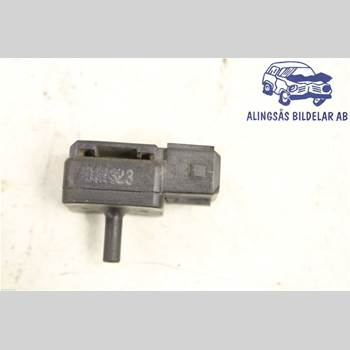 VOLVO S80      99-03 4DSED B5244S2 5VXL SER ABS 2002