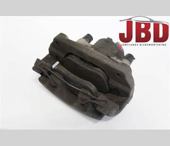 JA-L410966