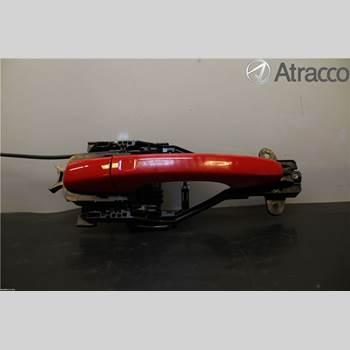 VOLVO V60 11-13 21230 2012 31416233
