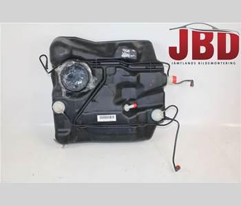 JA-L411095