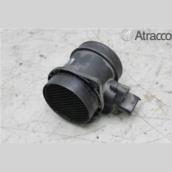 Inj.Luftmassamätare FORD S-MAX 06-15 FORD S-MAX (I) 2.5 Turbo 2006 1367827
