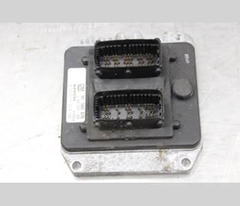 VI-L499762