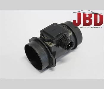 JA-L411360