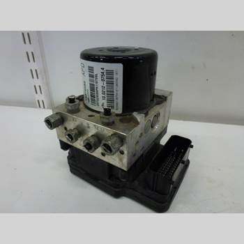 ABS Hydraulaggregat OPEL ZAFIRA C 12-19 2,0 CDTI 2012