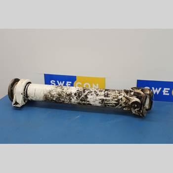 L180E 2005 VOE15085424