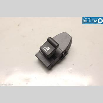ALFA 159 1,9D AUT 4D SEDAN 2007 156080378