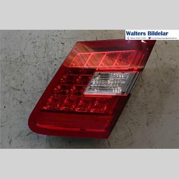 MB E-KLASS (W212) 09-16 250 CDI 2010 A2129060258