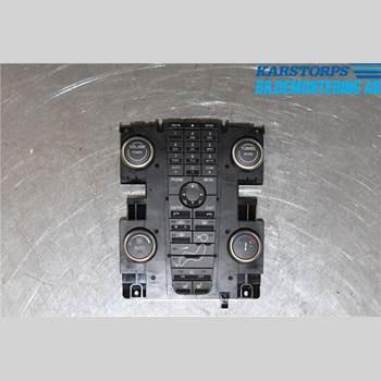 VOLVO C30 10-13 D2 1,6D Momentum ECO SV12 2011 31350136