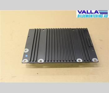 V-L174194