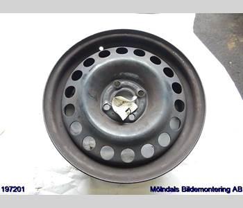 MD-L197201