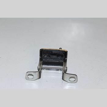 VOLVO V60 14-18 V60 D4 2,4D 133KW AUT 2015 31335492