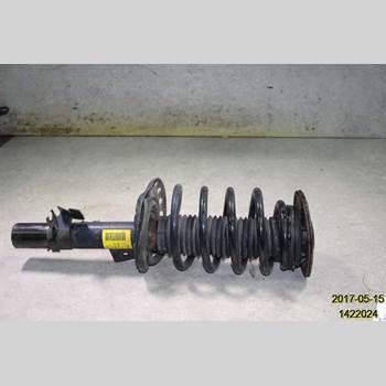 VOLVO XC60 09-13 VOLVO 2010 31340477