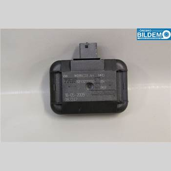 Sensor Regn/Imma VW PASSAT 2005-2011 1,4 TSI(GAS).VW PASSAT ECOFUEL 2009 1K0955559AH