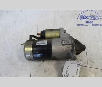 TT-L367353