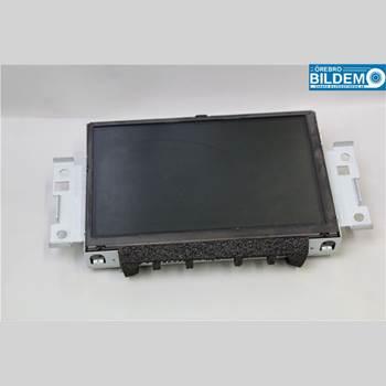 VOLVO V60 11-13 2,0 D3.VOLVO V60 2012 36001980