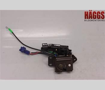 HI-L458835