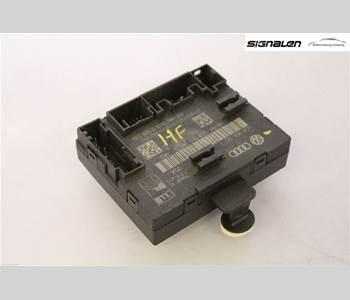 HA-L539995