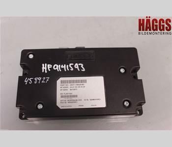 HI-L458927