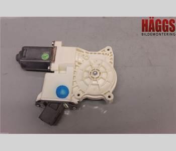 HI-L458911