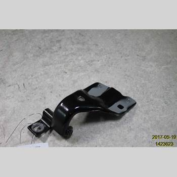 RENAULT MEGANE IV 15- 01 MEGANE GT 2016 904000993R