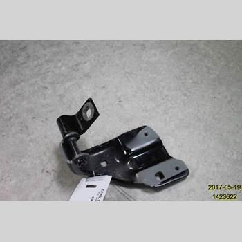 RENAULT MEGANE IV 15- 01 MEGANE GT 2016 904019432R