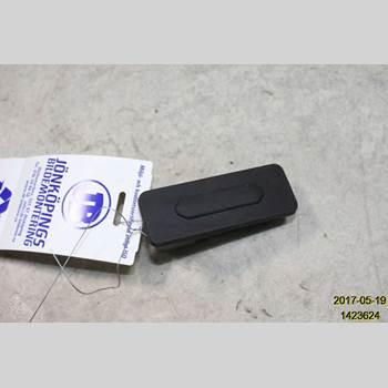 RENAULT MEGANE IV 15- 01 MEGANE GT 2016 906069264R