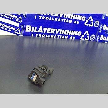 Tändspole VOLVO S90/V90    97-98 VOLVO V90 1997