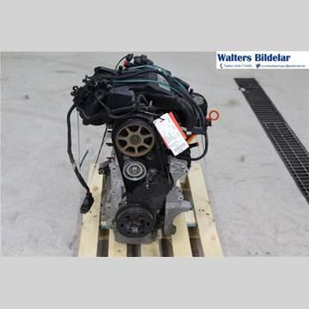 VW GOLF V 04-09 GOLF (V) 2009 06A100045GX