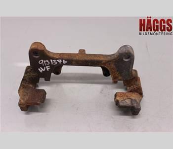 HI-L458966